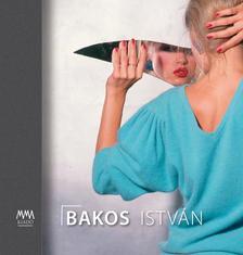 Feledy Balázs - Bakos István