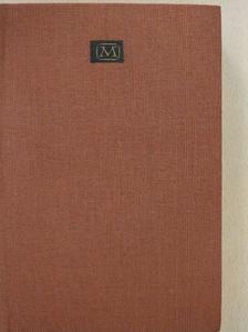 Rozsnyai Ervin - Filozófiai arcképek [antikvár]