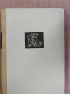 Ambrogio Donini - Korok, vallások, istenek [antikvár]