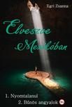 Zsanna Egri - Elveszve Mexikóban 1-2 [eKönyv: pdf, epub, mobi]