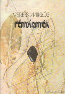 Veress Miklós - Fényárnyék [antikvár]