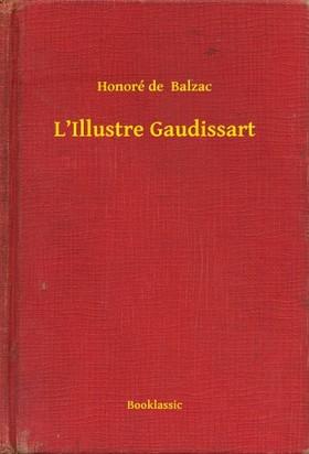 Honoré de Balzac - L