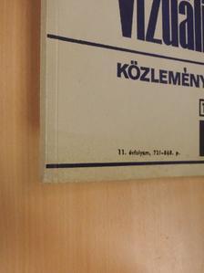 Arató Ágnes - Audiovizuális Közlemények 1974/6. [antikvár]