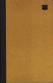 Marcel Proust - Az eltűnt idő nyomában II. [antikvár]