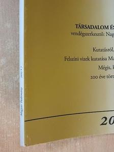 Forrai R. Katalin - Magyar Tudomány 2015/7. [antikvár]