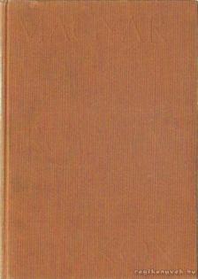 Benedek Marcell - Magyar Irodalmi Lexikon II. kötet L-R [antikvár]