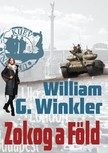 William G. Winkler - Zokog a föld [eKönyv: epub, mobi]