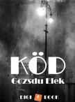 Gozsdu Elek - Köd [eKönyv: epub, mobi]