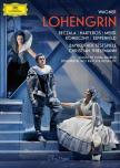 Wagner - LOHENGRIN 2DVD THIELEMANN