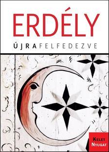 Farkas Zoltán - Erdély