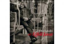 Dés László - Éjféli járat CD