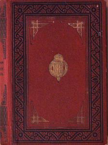 Kozma Andor - Hetedhét országból [antikvár]