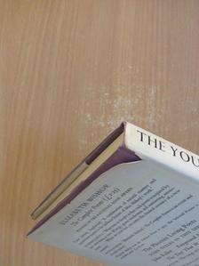 A. C. Jacobs - The young british poets [antikvár]