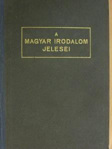 Szentmihályiné Szabó Mária - Zrínyi Ilona [antikvár]