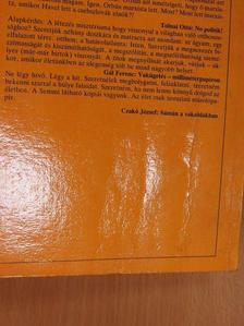 Alexa Károly - Irodalmi Szemle 1990. november [antikvár]