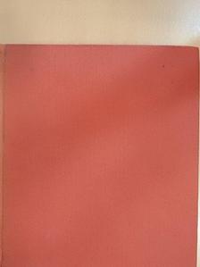 Bajzáth Ferencné - Hobby 1970-1971 (vegyes számok) (7 db) [antikvár]