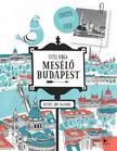 TITTEL KINGA - Mesélõ Budapest