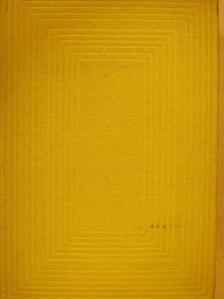 Louis Bertrand - Spanyolország története [antikvár]