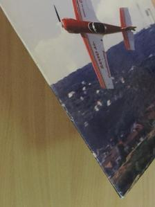 Becsei Miklós - Pilóta 1997/7 [antikvár]
