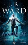 J. R. Ward, - A vadállat [eKönyv: epub, mobi]