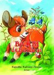 Radvány Zsuzsa - Bambi és barátai