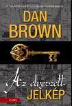 Dan Brown - Az elveszett jelkép