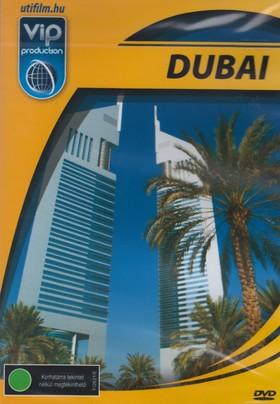 .- - DUBAI - UTIFILM