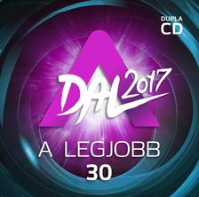 A Dal 2017 - 2CD