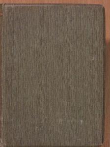 """A. Conan Doyle - A második folt/A norwoodi épitész/A flotta-szerződés/A """"Gloria Scott"""" gályarabjai/Haramia-fogás/Maloney, a gyilkos/A bibliás ember [antikvár]"""