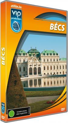.- - Bécs - DVD
