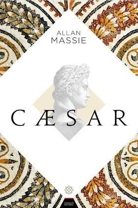 MASSIE, ALLAN - Caesar