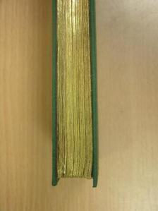 Ábrányi Emil - Rózsák könyve [antikvár]