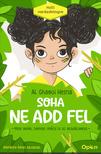 Al Ghaoui Hesna - Soha ne add fel