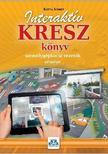KOTRA K - Interaktív KRESZ könyv személygépkocsi-vezetők részére - 2017