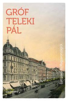 Teleki Pál - Európáról és Magyarországról