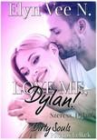 N. Elyn Vee - Szeress, Dylan! [eKönyv: epub, mobi]
