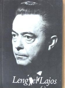 Gara Miklós - Lengyel Lajos [antikvár]