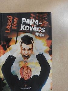 Para-Kovács Imre - Lassú fény [antikvár]