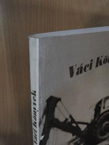 Bartosiewicz László - Váci könyvek 5. [antikvár]