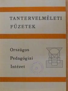 Sáska Géza - A tananyag differenciálásának és strukturálásának elvi és gyakorlati kérdései [antikvár]