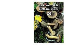 Dr. Rimóczi Imre - Gombaválogató 10.