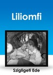 Szigligeti Ede - Liliomfi [eKönyv: epub, mobi]