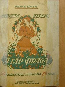 Bársony István - Milliók Könyve 1915-1916. (Nem teljes évfolyam) [antikvár]