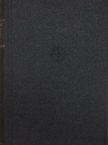 Szederkényi Anna - A végzet és egy rongybaba [antikvár]