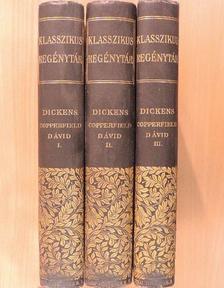 """Alarcon - """"50 kötet a Klasszikus Regénytár sorozatból (nem teljes sorozat)"""" [antikvár]"""