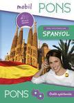 Pons - PONS Mobil Nyelvtanfolyam Spanyol ***