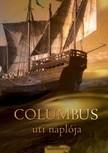 Columbus - Columbus uti naplója [eKönyv: epub, mobi]