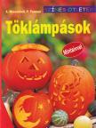 MASSENKEIL, A.-PANESAR, P. - TÖKLÁMPÁSOK - SZÍNES ÖTLETEK -