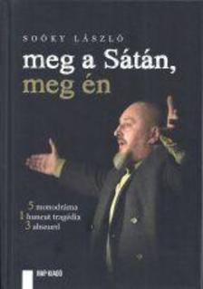 Soóky László meg a Sátán, meg én