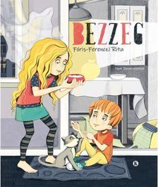 Szalay Könyvkiadó - Bezzeg - Fóris-Ferenczi Rita